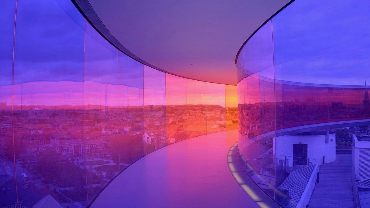 building window design