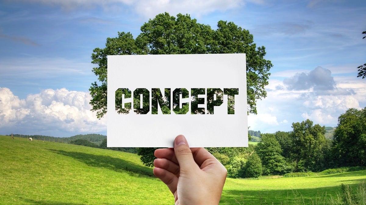 concept-2791440_1280 2