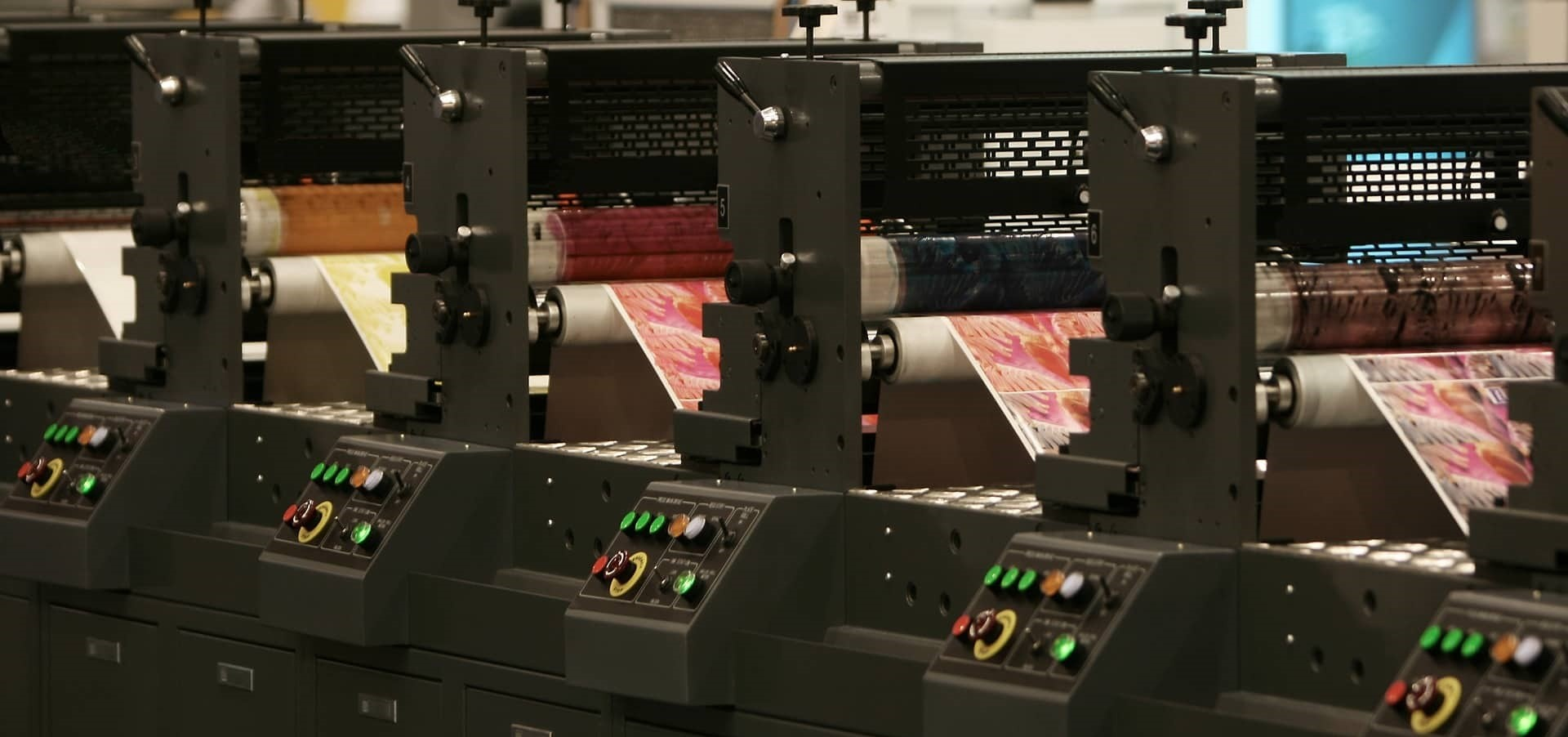 industrial printer-min