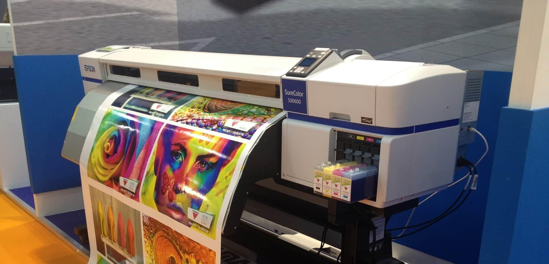 wide format printer-min